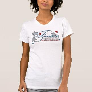 Freedom Tee Shirt