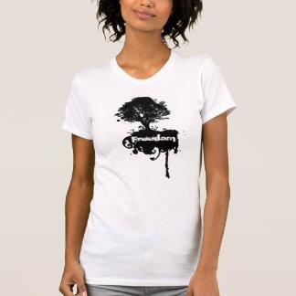 Freedom Tree Shirt