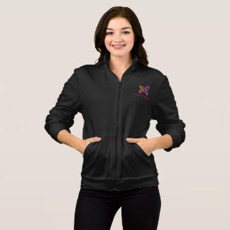 Freedom Women's Jacket