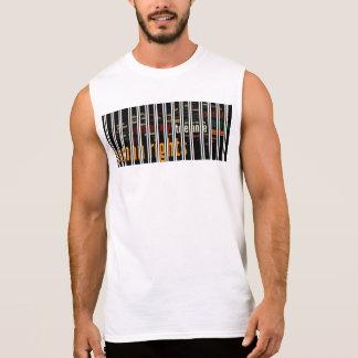 freedomrights taken sleeveless shirt