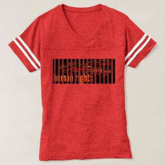 freedomrights taken T-Shirt