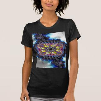 Freehand Stancher Fractal 2 T-Shirt
