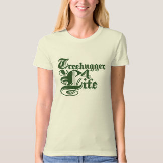 Freehuger 4 life tees