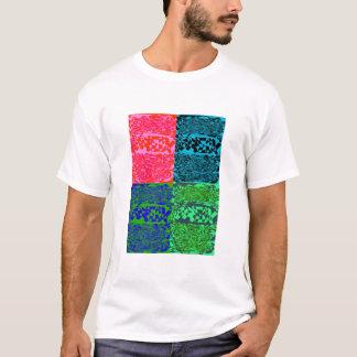 Freekman Blur T-Shirt