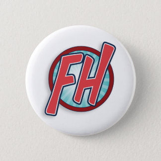 Freelance Heroes Badge