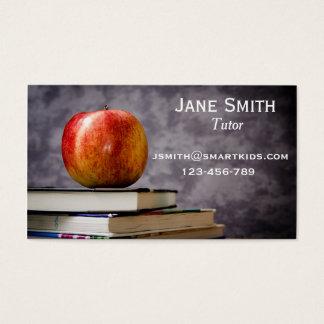 Freelance tutor or teacher for any subject