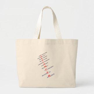 Freelancer Bag