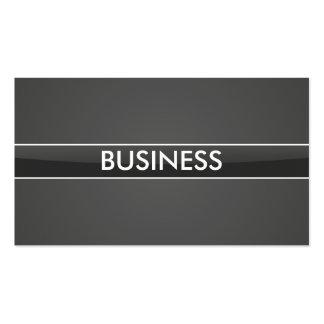 Freelancer - business cards