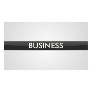 Freelancer business cards