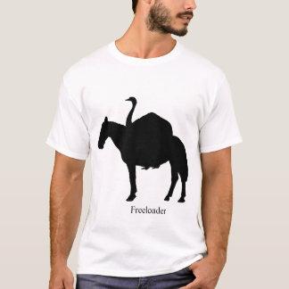 Freeloader T-Shirt