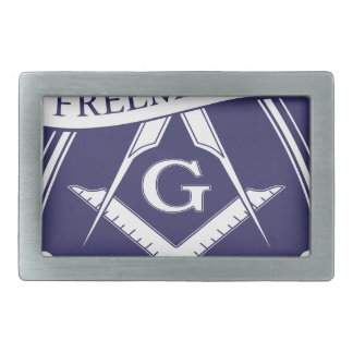 Freemason Illuninati All-seeing Eye Belt Buckles
