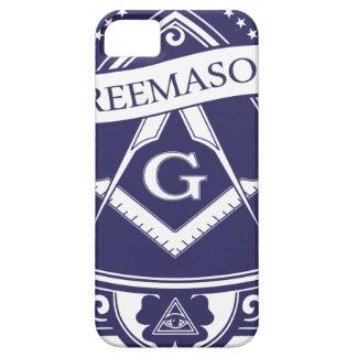 Freemason Illuninati All-seeing Eye Case For The iPhone 5