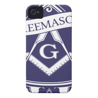 Freemason Illuninati All-seeing Eye iPhone 4 Case-Mate Cases
