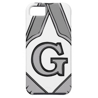 Freemasonry-2016040524 iPhone 5 Cover