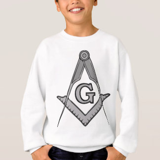 Freemasonry-2016040524 Sweatshirt