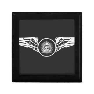 Freemasonry-2016040537 Gift Box
