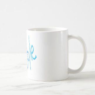 freestyle coffee mugs