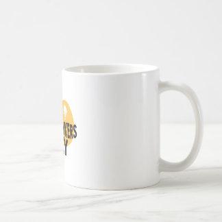 Freethinkers Day - Appreciation Day Coffee Mug