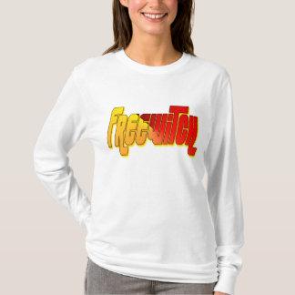 FreeWitch AA Ladies Hoodie