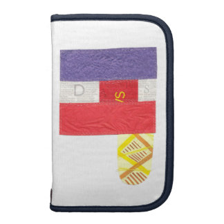 French Baguette Folio Smartphone Planner