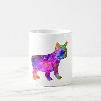 French Bulldog 02-2 Coffee Mug