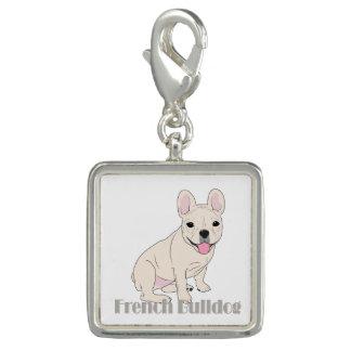 French Bulldog 1 Cute Bulldog