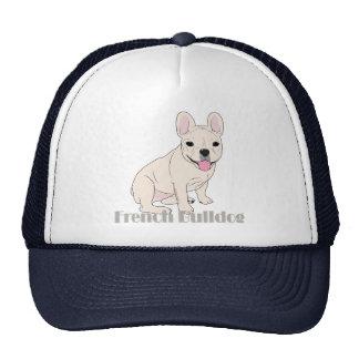 French Bulldog 1 Hat