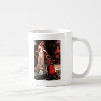 French Bulldog 1 - The Accolade Coffee Mug