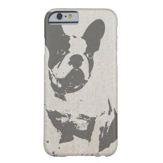 French Bulldog iPhone case 3