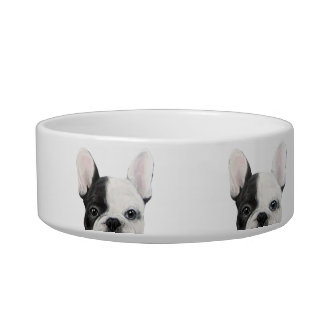 French Bulldog original Bowl