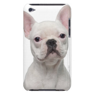 French Bulldog Puppy (5 months old) iPod Touch Case-Mate Case