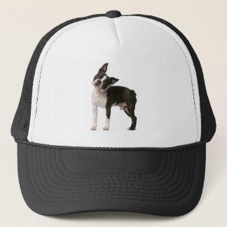 French bulldog - puppy dog - frenchie dog trucker hat