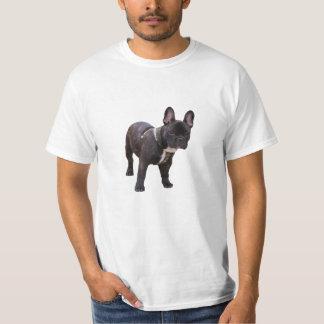 French Bulldog t-shirt, gift idea T-Shirt