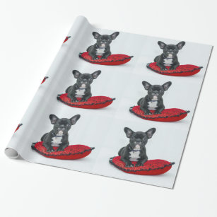French Bulldog Gifts on Zazzle AU