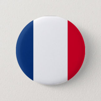 French flag button
