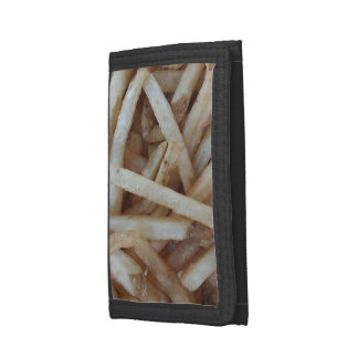 French Fry Wallet