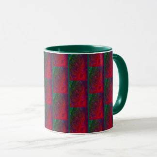 French Inspiration Mug