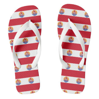 FRENCH POLYNESIA.png Thongs