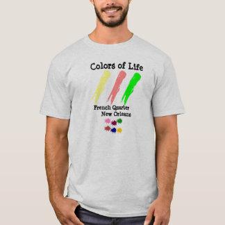French Quarter T-Shirt
