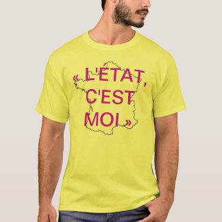 French Revolution T T-Shirt