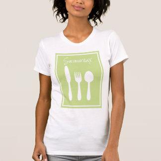 french tasty t-shirts