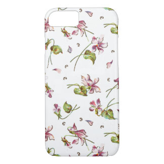 French Textile - iPhone 7 Case
