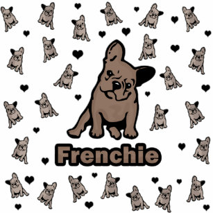 7b58bfae8 French Bulldog Puppy Baby Clothes & Shoes | Zazzle.com.au