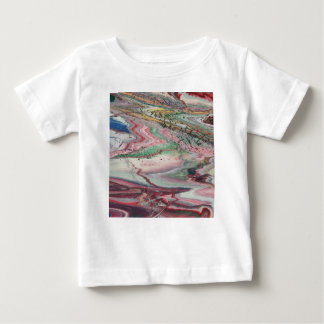 Frenzy Baby T-Shirt