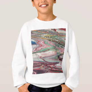 Frenzy Sweatshirt