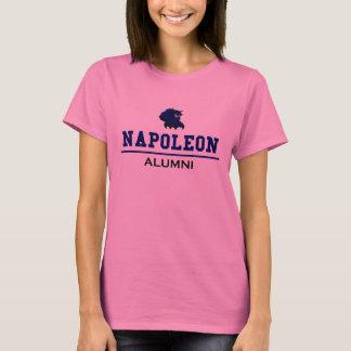 Freppel T-Shirt