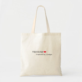 Freque Boutique Store shopper