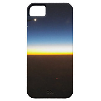 Frequent Flyer Horizontal iPhone 5 Cases