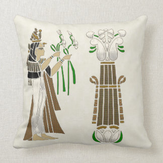 Fresco Cushion