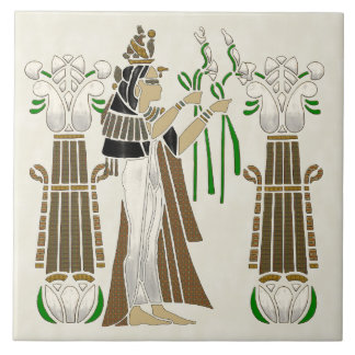 Fresco Tile